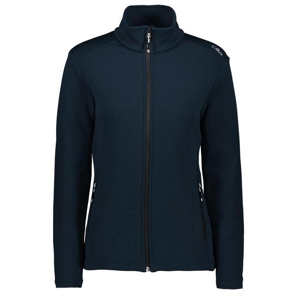 市場 シーエムピー レディース 限定品 アウター ジャケット ブルゾン hnql012d CMP 全商品無料サイズ交換 Ice Jackets