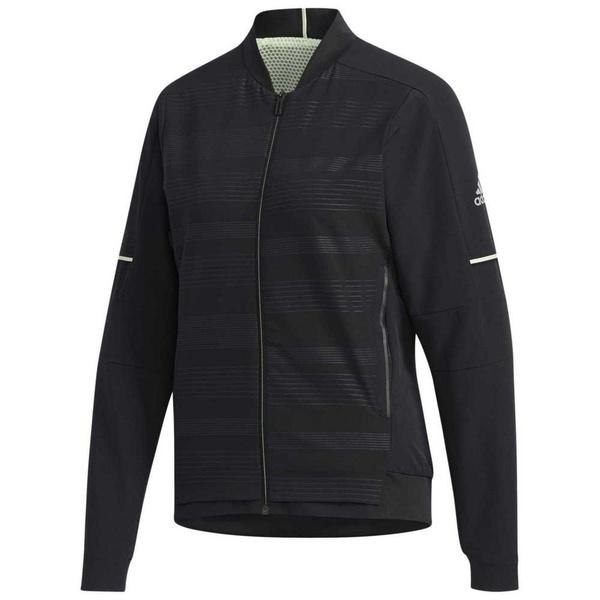 アディダス レディース ジャケット&ブルゾン アウター adidas Match Code hvsd0111