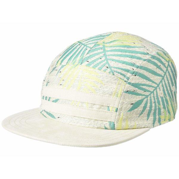 グーリンブラザーズ メンズ 帽子 アクセサリー Swiss Crme