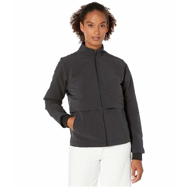 ナイキ レディース コート アウター Hyperadapt Shield Jacket Black/Black/Black