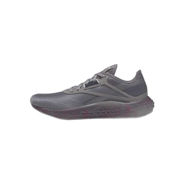<title>リーボック 新商品!新型 レディース スポーツ ランニング grey 全商品無料サイズ交換 REEBOK FLASHFILM 3 SHOES - Neutral running shoes hzxg0149</title>
