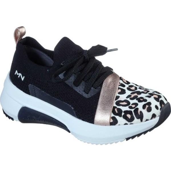 マークネーソン レディース スニーカー シューズ Modern Jogger 2.0 Ani Sneaker Black/Pink