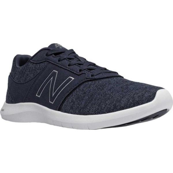 ニューバランス レディース スニーカー シューズ 415v1 Sneaker Pigment/White