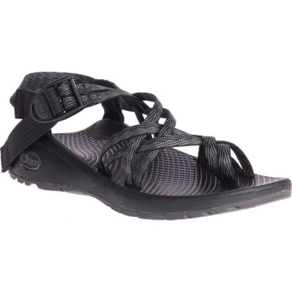 チャコ レディース サンダル シューズ Z/Cloud X2 Sandal Limb Black
