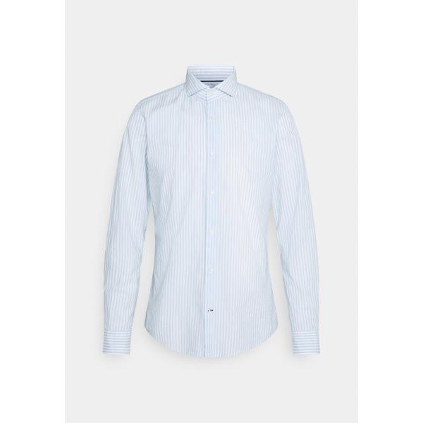 ジョープ メンズ トップス シャツ turquiose aqua ieke01d5 全商品無料サイズ交換 PEJOS Shirt セール開催中最短即日発送 卓抜 -