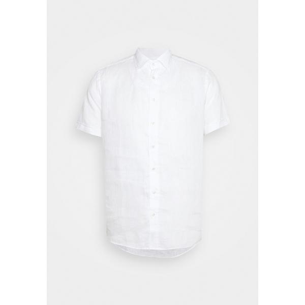 サンド コペンハーゲン メンズ トップス シャツ white 春の新作シューズ満載 ieke01d8 STATE 全商品無料サイズ交換 購買 - Shirt