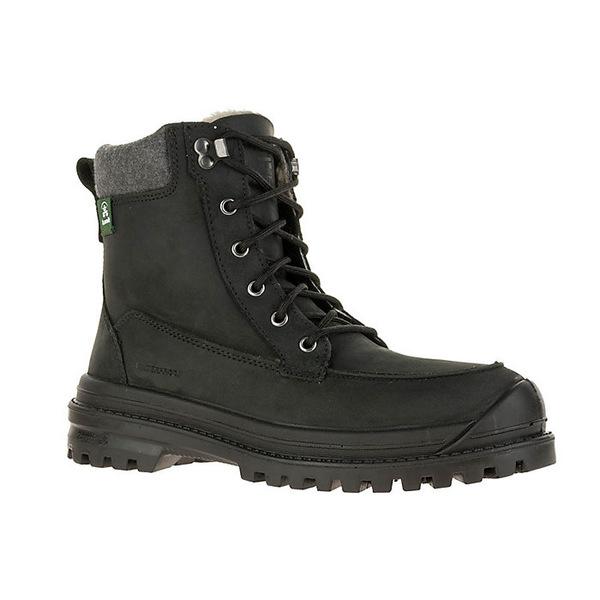 カミック メンズ 初売り スポーツ ハイキング Black Griffon2 全商品無料サイズ交換 Boot Kamik Men's おしゃれ