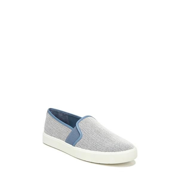 ヴィンス レディース サンダル シューズ Blair 5 Slip-On Sneaker Seascape