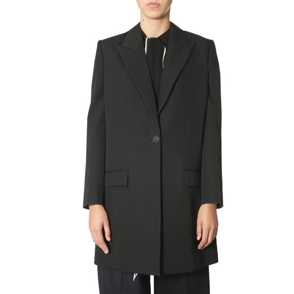 ジバンシー レディース ジャケット&ブルゾン アウター Givenchy Long Blazer -