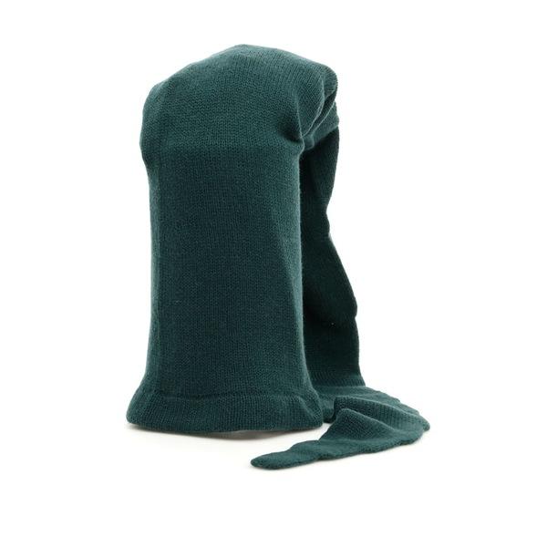 フラッパー レディース 帽子 アクセサリー Flapper Extra Long Atena Hat -