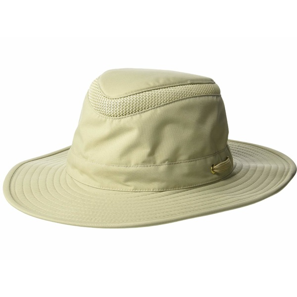 ティレイエンデゥラブル メンズ 帽子 アクセサリー Airflo Broad Brim Rock Face