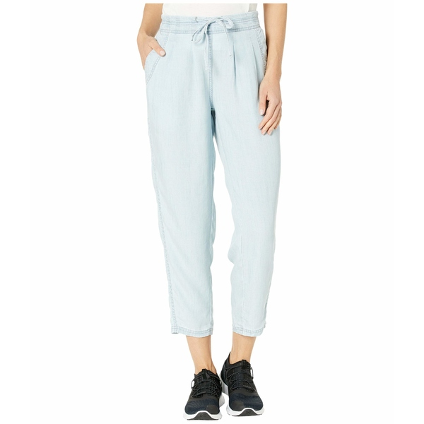 プラーナ レディース カジュアルパンツ ボトムス Larkin Pants Vintage Blue