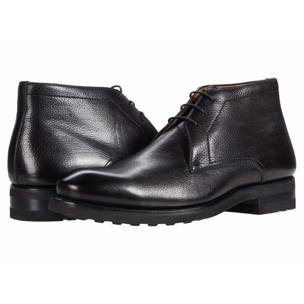 売り込み マグナーニ メンズ シューズ ブーツ Grey 全商品無料サイズ交換 レインブーツ Malone 新色