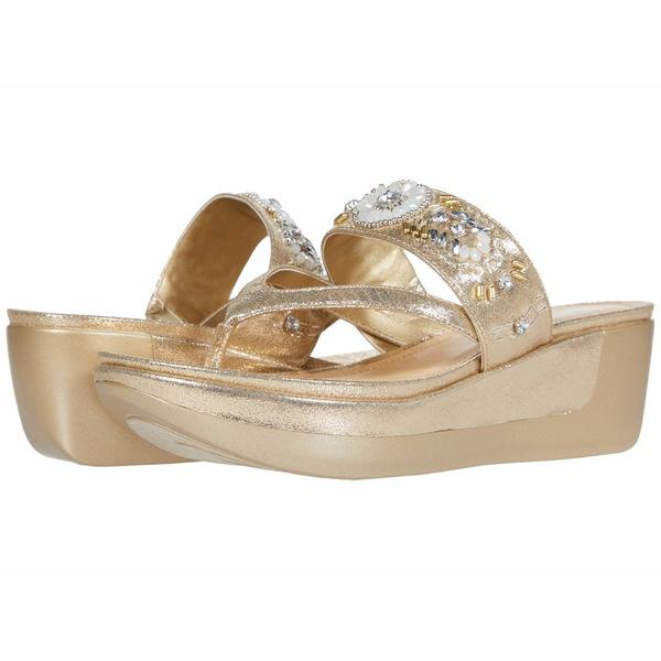 【楽天ランキング1位】 ケネスコール レディース ヒール シューズ Pepea Cross Glam Soft Gold Metallic, 【驚きの値段で】 228198ff