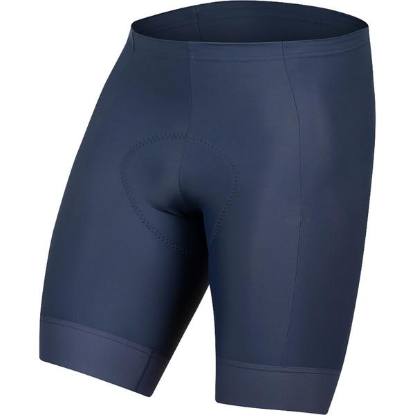 スポーツ Men's - パールイズミ サイクリング Short Interval メンズ Navy