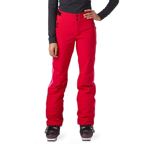 ボグナー レディース スポーツ スキー Signal Red 日本メーカー新品 通信販売 Maila - Women's 全商品無料サイズ交換 Pant