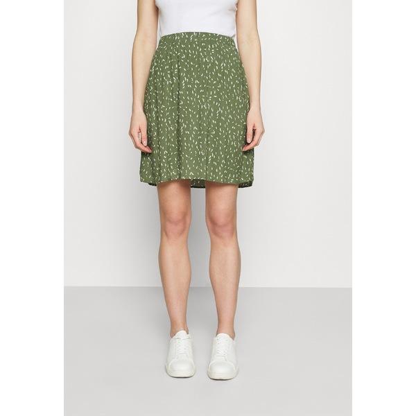 イチ レディース ボトムス スカート 商店 swap 全商品無料サイズ交換 SHORT Mini OUTLET SALE TESSA - jeyo020a skirt
