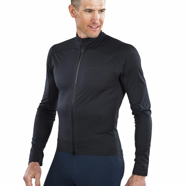 パールイズミ メンズ スポーツ サイクリング Black 全商品無料サイズ交換 Men's - Shell Amfib 在庫あり PRO 公式通販