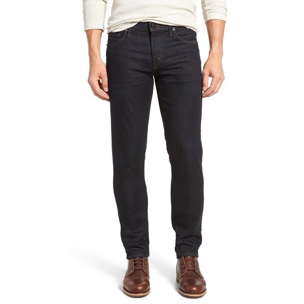 ジェイブランド メンズ カジュアルパンツ ボトムス J Brand Tyler Slim Fit Jeans (Wilson Blue) Wilson Blue