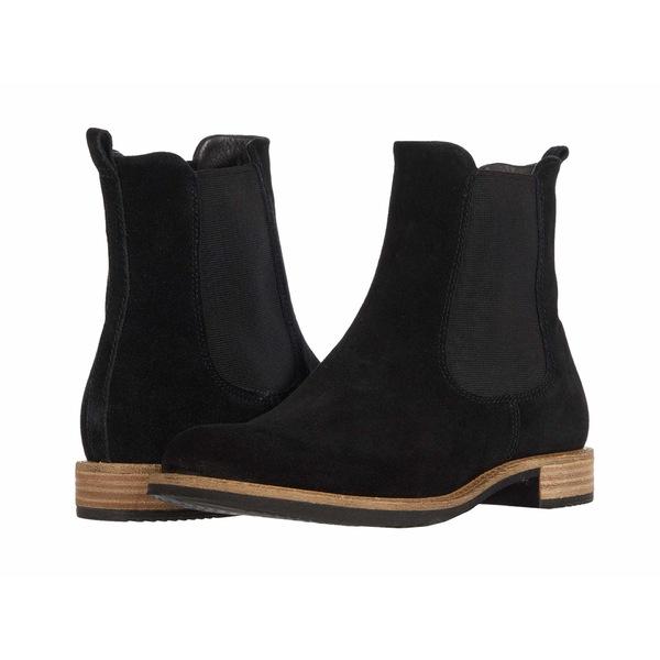 エコー レディース ブーツ&レインブーツ シューズ Shape 25 Ankle Boot Black