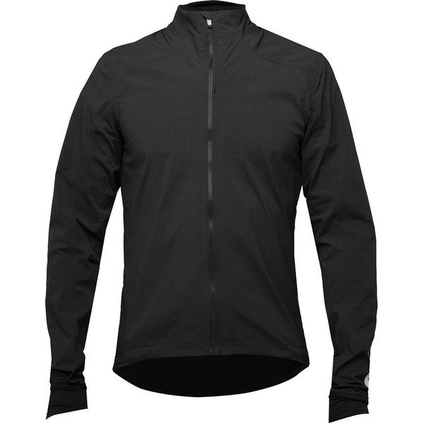 ピーオーシー メンズ スポーツ サイクリング Uranium Black 全商品無料サイズ交換 ピーオーシー メンズ サイクリング スポーツ Essential Splash Jacket Uranium Black