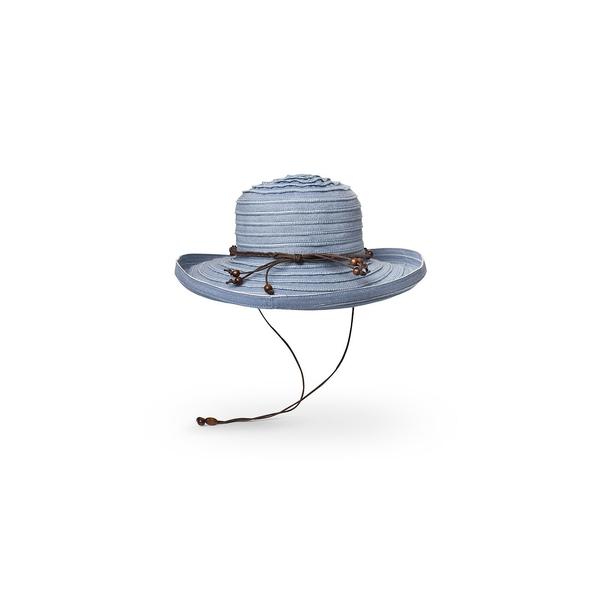 サンデイアフターヌーンズ レディース アクセサリー 超人気 専門店 帽子 Lilac 全商品無料サイズ交換 Women's Vineyard 割り引き Hat
