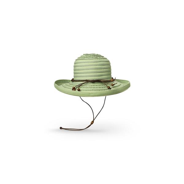 驚きの値段で サンデイアフターヌーンズ レディース アクセサリー 帽子 Mint お金を節約 Women's 全商品無料サイズ交換 Hat Vineyard
