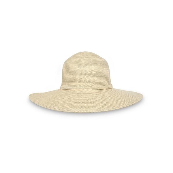 サンデイアフターヌーンズ レディース アクセサリー 帽子 Cream Hat 数量は多 Women's 全商品無料サイズ交換 Riviera 大注目