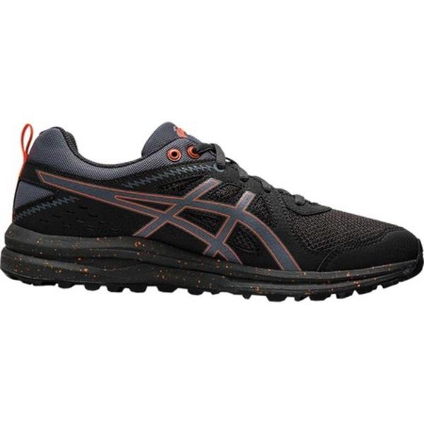 アシックス メンズ スニーカー シューズ Gel-Torrance Trail Running Shoe Graphite Grey/Metropolis