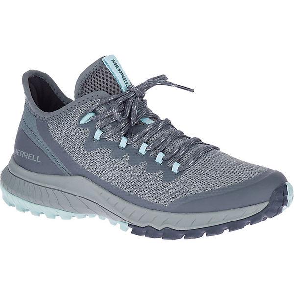 <title>メレル レディース スポーツ ハイキング Storm Canal 全商品無料サイズ交換 Merrell Women's Bravada Shoe SEAL限定商品</title>