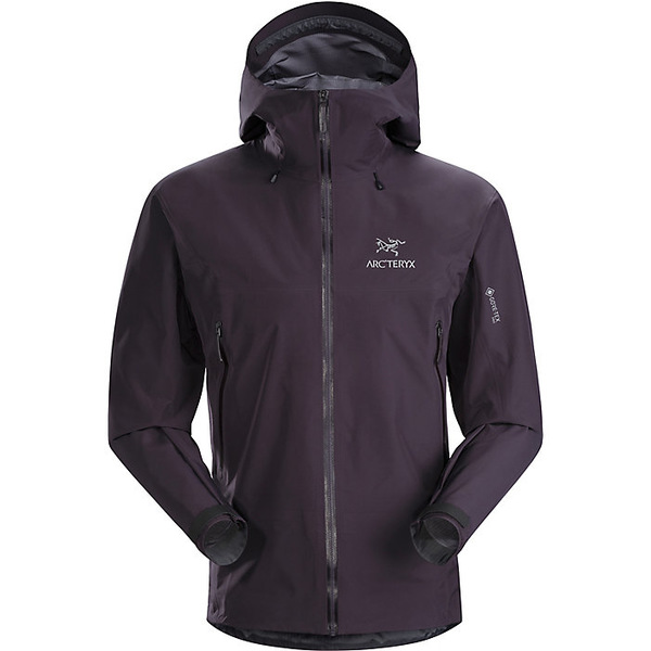 アークテリクス メンズ ジャケット&ブルゾン アウター Arcteryx Men's Beta LT Jacket Dimma