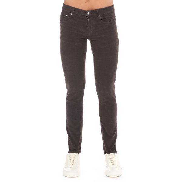 デパートメントファイブ メンズ カジュアルパンツ ボトムス Department 5 'skeith' Pants -