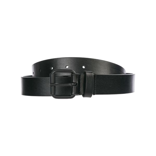 ディースクエアード メンズ ベルト アクセサリー Dsquared2 Genuine Leather Belt Mert & Marcus -