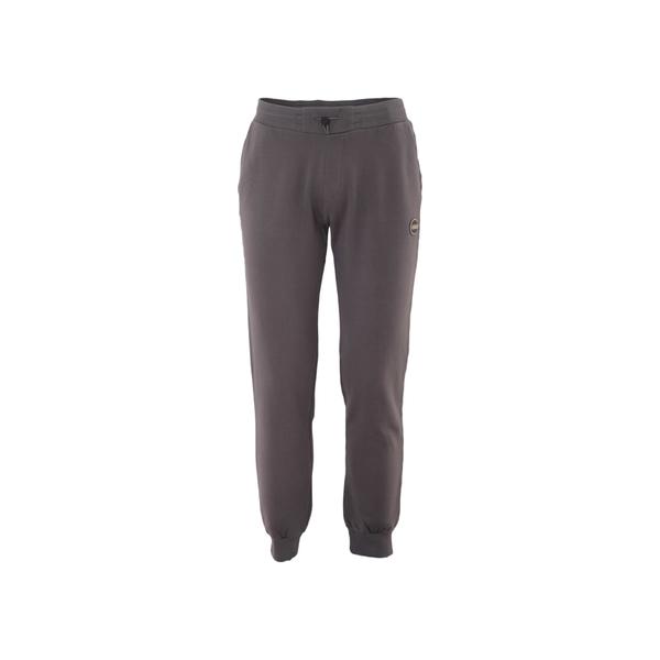 コルマール メンズ カジュアルパンツ ボトムス Jogging Trousers -