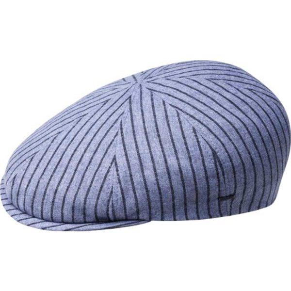 ベーリー オブ ハリウッド メンズ 返品不可 アクセサリー 帽子 Blue Carls Men's 全商品無料サイズ交換 Flat 90130 Cap ご予約品