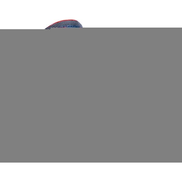 ダナー メンズ ブーツ&レインブーツ シューズ Danner Men's Jag 4.5'' Waterproof Hiking Boots Gray/Blue