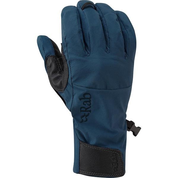 ラブ メンズ アクセサリー 手袋 Ink Vapour-Rise 全商品無料サイズ交換 Men's Glove お気に入 - 正規認証品!新規格