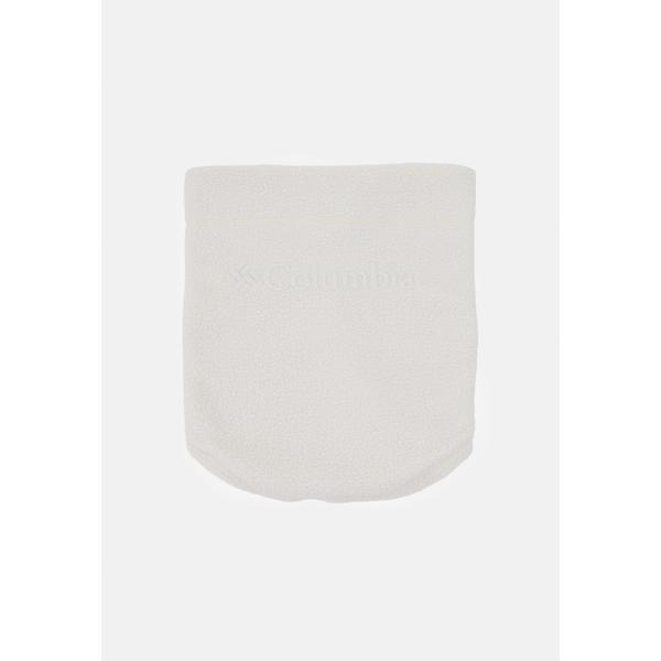 コロンビア メンズ 推奨 新作からSALEアイテム等お得な商品満載 アクセサリー マフラー ストール スカーフ chalk CSC Snood 全商品無料サイズ交換 GAITER - UNISEX