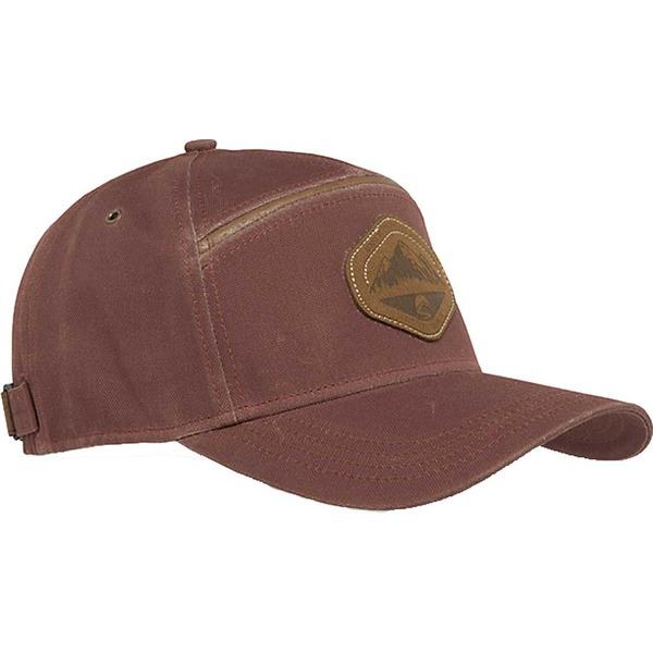 サンデイアフターヌーンズ メンズ 帽子 アクセサリー Sunday Afternoons Men's Field Hat Redwood:asty