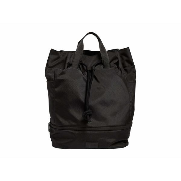 ベラブラッドリー レディース バックパック・リュックサック バッグ ReActive Sport Bag Black