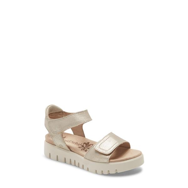 ジョセフセイベル レディース サンダル シューズ Thea 08 Sandal Nature Leather