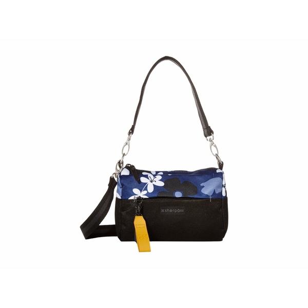 公式の  シェルパニ レディース ハンドバッグ バッグ Skye Aloha Blue, 青森りんご アップルショップ大中 fb0f2943