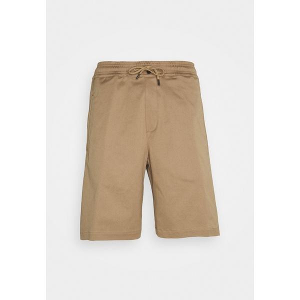 ニールバレット 高額売筋 メンズ ボトムス カジュアルパンツ dark safari 全商品無料サイズ交換 Shorts - 品質検査済 WORKWEAR kxpd0107