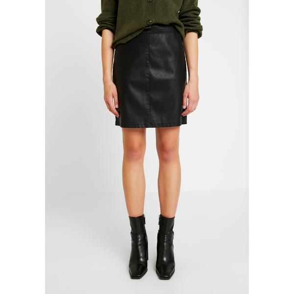 ノイジーメイ レディース 蔵 ボトムス スカート ついに再販開始 black 全商品無料サイズ交換 kxpd0114 skirt Mini -