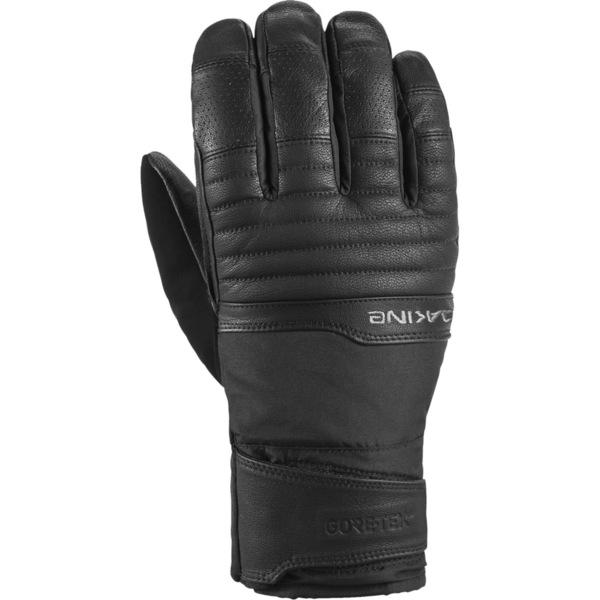 ダカイン メンズ 手袋 アクセサリー Maverick Glove - Men's Black