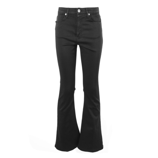 NYDJ Womens Collection M10Z1078 Barbara Bootcut Jeans Choose SZ//Color.