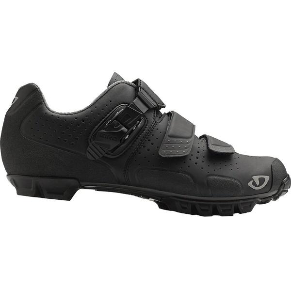 ジロ レディース サイクリング スポーツ Giro Women's Sica VR70 Cycling Shoes MatteBlack