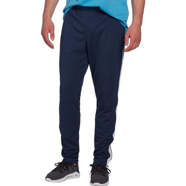 アンダーアーマー メンズ カジュアルパンツ ボトムス Under Armour Men's Sportstyle Pique Pants (Regular and Big & Tall) Academy/GreenTyphoon
