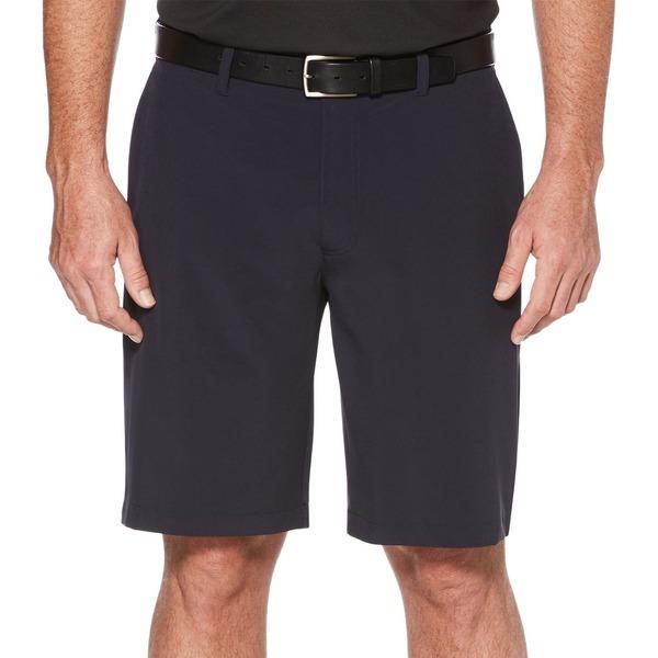 キャラウェイ メンズ カジュアルパンツ ボトムス Callaway Men's Lightweight Performance Golf Shorts NightSky