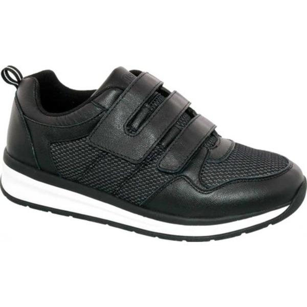 ドリュー メンズ シューズ スニーカー 公式ストア Black Smooth 安い 激安 プチプラ 高品質 Mesh Men's Sneaker Rocket V Leather 全商品無料サイズ交換